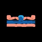 Masters Marine Logo - Entry #98