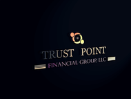 Trustpoint Financial Group, LLC Logo - Entry #254