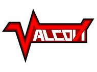Valcon Aviation Logo Contest - Entry #80