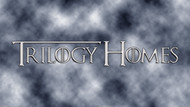 TRILOGY HOMES Logo - Entry #61