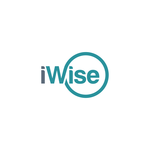 iWise Logo - Entry #742