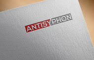 Antisyphon Logo - Entry #44