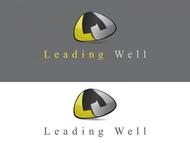 New Wellness Company Logo - Entry #102