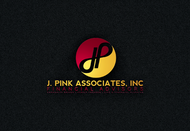 J. Pink Associates, Inc., Financial Advisors Logo - Entry #223