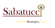 Sabatucci Wealth Strategies, LLC Logo - Entry #44