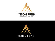 Teton Fund Acquisitions Inc Logo - Entry #44