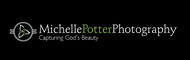 Michelle Potter Photography Logo - Entry #168