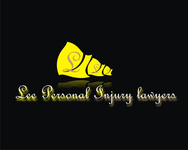 Law Firm Logo 2 - Entry #78