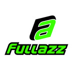 Fullazz Logo - Entry #72