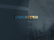 YourFuture Wealth Partners Logo - Entry #96