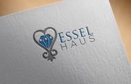 Essel Haus Logo - Entry #183