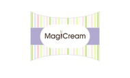 MagiCream Logo - Entry #12