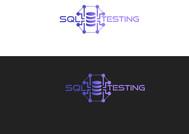 SQL Testing Logo - Entry #368