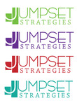 Jumpset Strategies Logo - Entry #253
