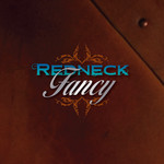 Redneck Fancy Logo - Entry #315