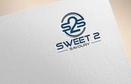 Sweet 2 Savoury Logo - Entry #101