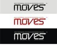 MOVES Logo - Entry #105