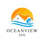 Oceanview Inn Logo - Entry #25