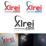 xlrei.com Logo - Entry #79