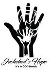 Jochebed's Hope Logo - Entry #50