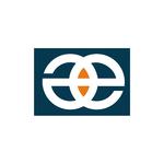 A & E Logo - Entry #67