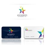 Jochebed's Hope Logo - Entry #18