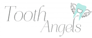 Tooth Angels Logo - Entry #38