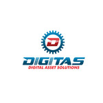 Digitas Logo - Entry #68