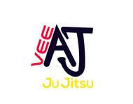Vee Arnis Ju-Jitsu Logo - Entry #19