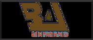 B&A Uniforms Logo - Entry #98