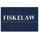 Fiskelaw Logo - Entry #29