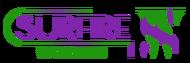 Surefire Wellness Logo - Entry #532