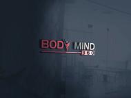 Body Mind 360 Logo - Entry #336