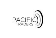 Pacific Traders Logo - Entry #4