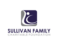 Sullivan Family Charitable Foundation Logo - Entry #36