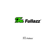 Fullazz Logo - Entry #129