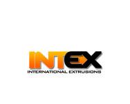 International Extrusions, Inc. Logo - Entry #112
