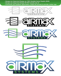 Logo Re-design - Entry #51