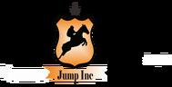 Jump Inc Logo - Entry #68