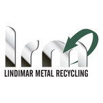 Lindimar Metal Recycling Logo - Entry #29