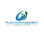Plan Management Associates Logo - Entry #32