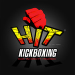 HIT Kickboxing Logo - Entry #49