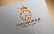 JuiceLyfe Logo - Entry #269