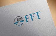 FFT Logo - Entry #46