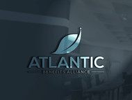 Atlantic Benefits Alliance Logo - Entry #71