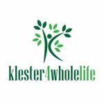 klester4wholelife Logo - Entry #182