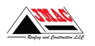 Construction Logo - Entry #16