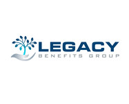 Legacy Benefits Group Logo - Entry #100