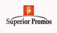 Superior Promos Logo - Entry #10