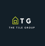The Tile Group Logo - Entry #97